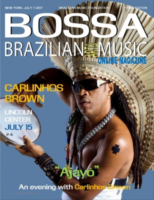 Click here to see Bossa Magazine_Edition 1