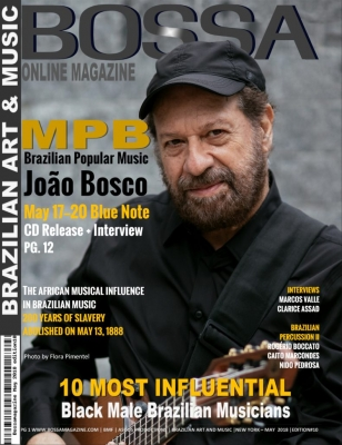 Click here to see Magazine_Edition 10