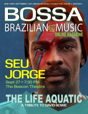 Click here to see Bossa Magazine_Edition 3