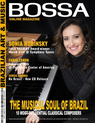 Click here to see Bossa Magazine_Edition 13