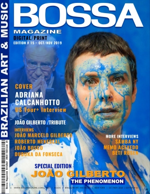 Click here to see Bossa Magazine_Edition 15