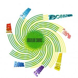 Music Icon circle
