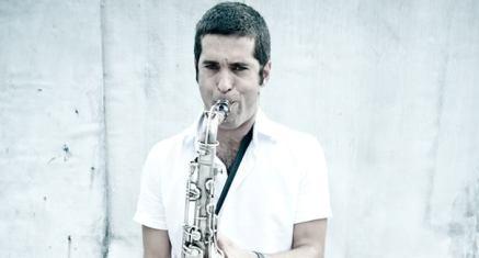 Jorge Continentino 437x234 2