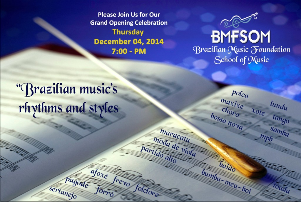 BMF EVENT FLYER FRONT