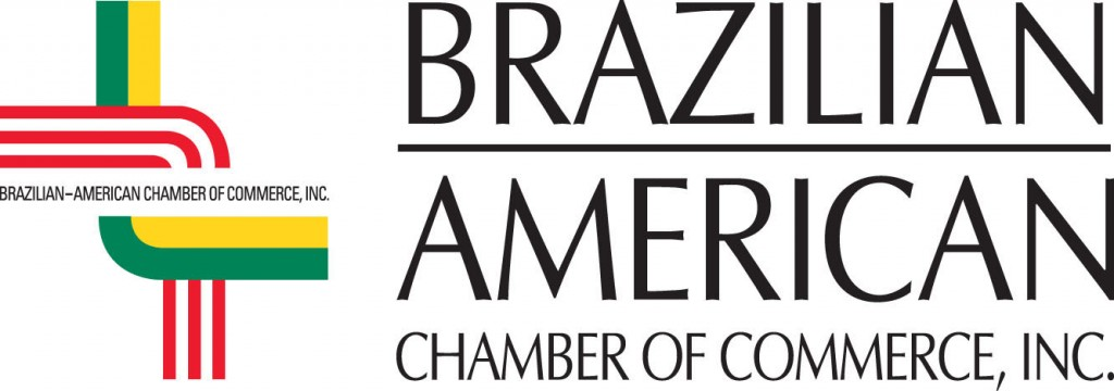 Brazilcham logo EPS format-Updated