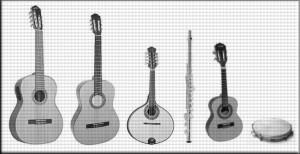 Instrumentos_choro copy