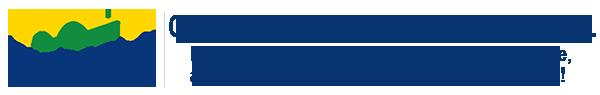 BMF logo plus slogan header 600 x 95 revised 7 2 16