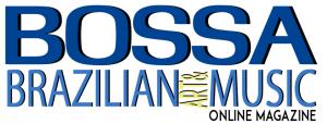 bossa logo