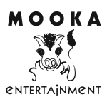 mooka-entertainment-logo