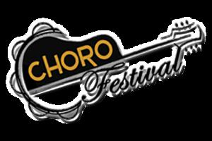 logo-choro-festival