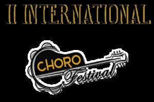 logo-choro-festival-logo-2016-r7