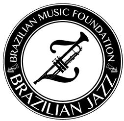 Brazilian Jazz logo black 253x