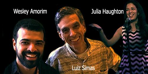 Luiz Simas Ad2 copy