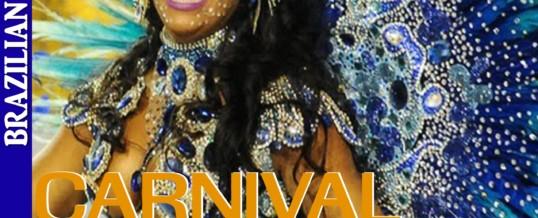 Carnival – 2018
